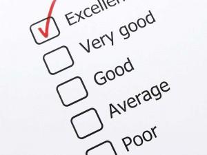 UOIT Student Success Survey